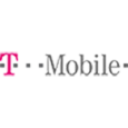 T-Mobile in Toledo